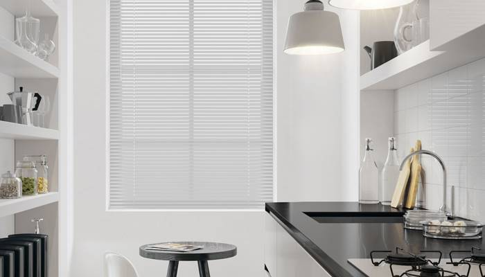 Why a smart blind is cheaper than ever before