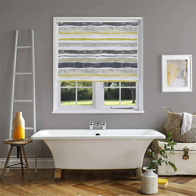 Revive your home with stylish blinds for summer