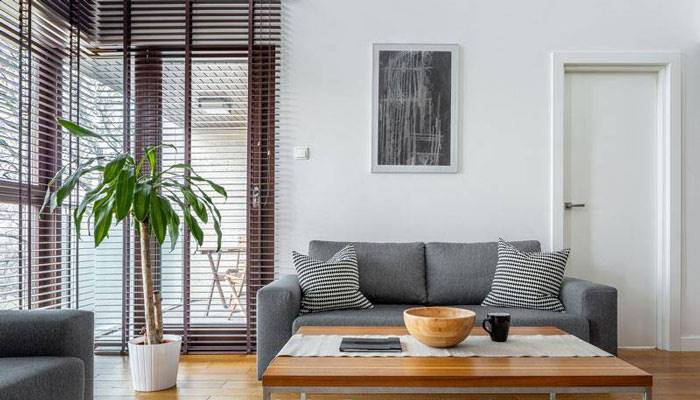 Choosing Wooden Blinds for your home