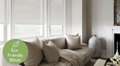 How To Add Eco-Friendly Touches To Your Home