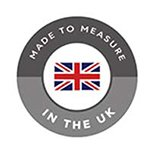 Made to measure in the UK