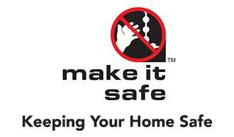 BBSA Make It Safe - Keeping Your Home Safe
