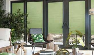 Louvolite Perfect Fit® Window Blinds