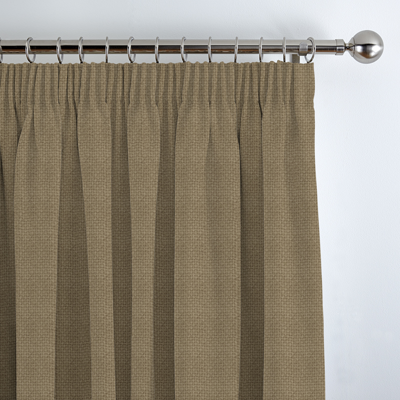 design doherty brown light living curtains x dark curtain room with trendy