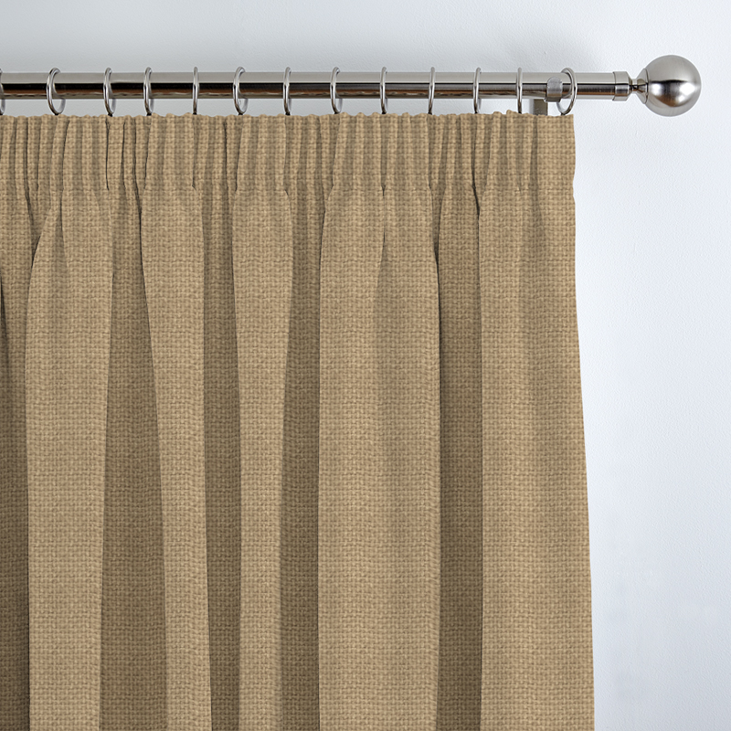 Cream Curtains Ready Made To Measure Online Curtains