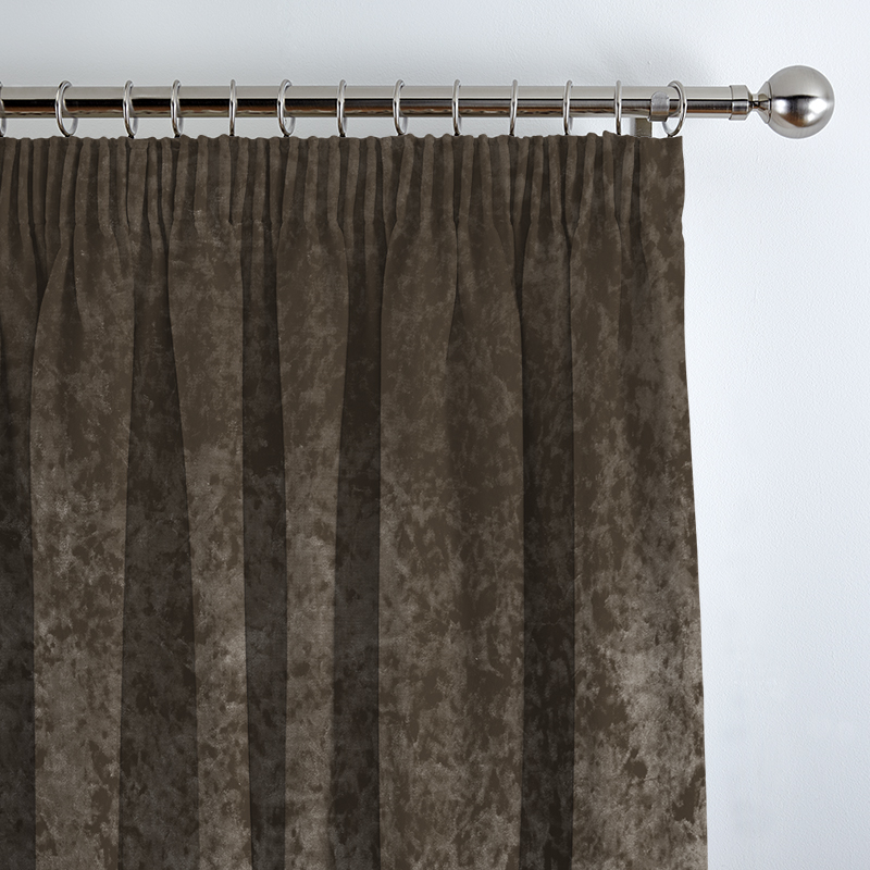 Curtains Ready Made To Measure Curtains Online