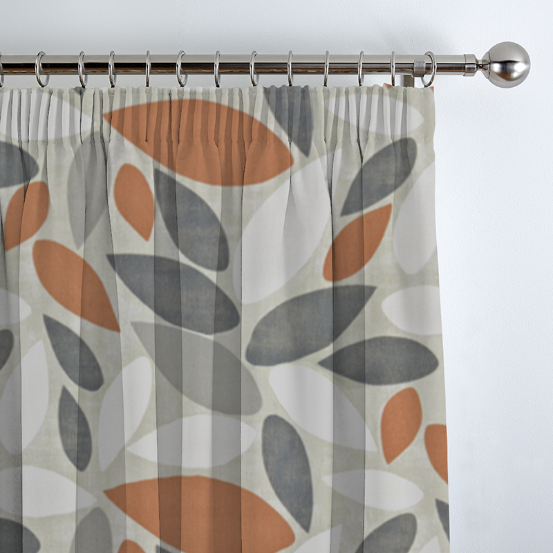 Curtains, Made to Measure Curtains, Custom Made Curtains in the UK ...
