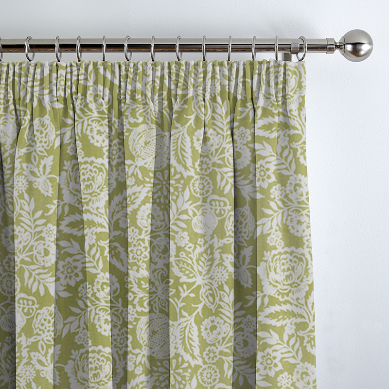 Curtains made to measure curtains custom made curtains for Where can i buy curtains online