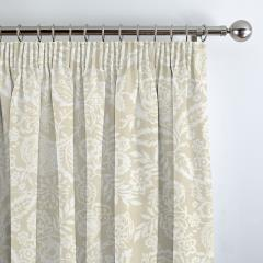 Curtains Polly Linen