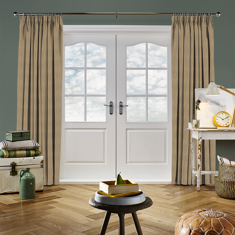 white co room living decorating tan cream grey and curtains with for size appothecary walls medium of gray brown