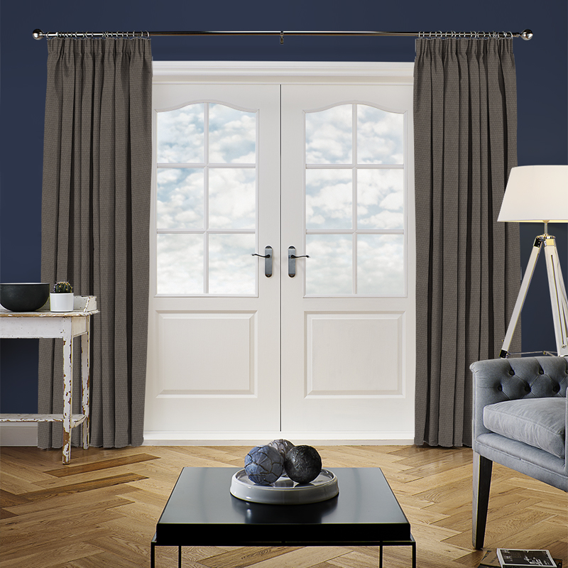 textiles rugs rod ikea curtains pair or gb lejongap can curtain art products a dark grey blinds the cm used on be en