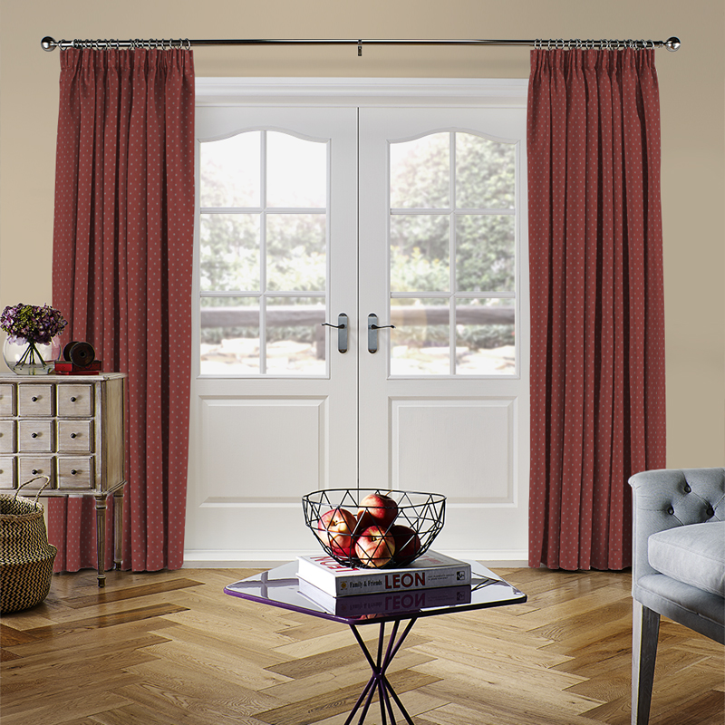 Office Blinds, Vertical Blinds For Home Office, Roller Window .