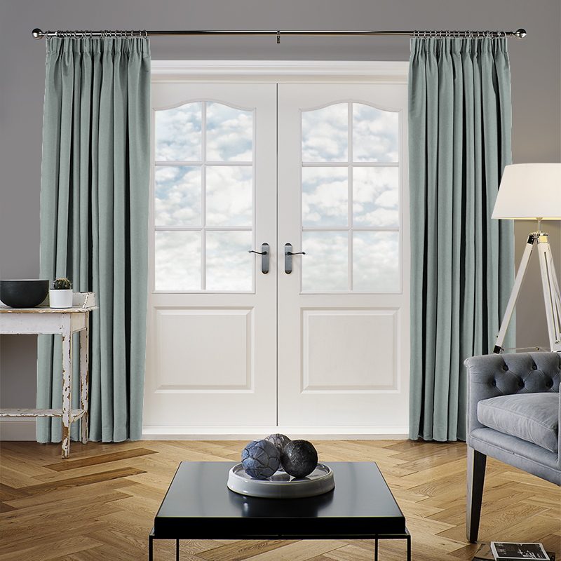 Living Room Curtains, Made to Measure Lounge, Sitting Room Curtains ...