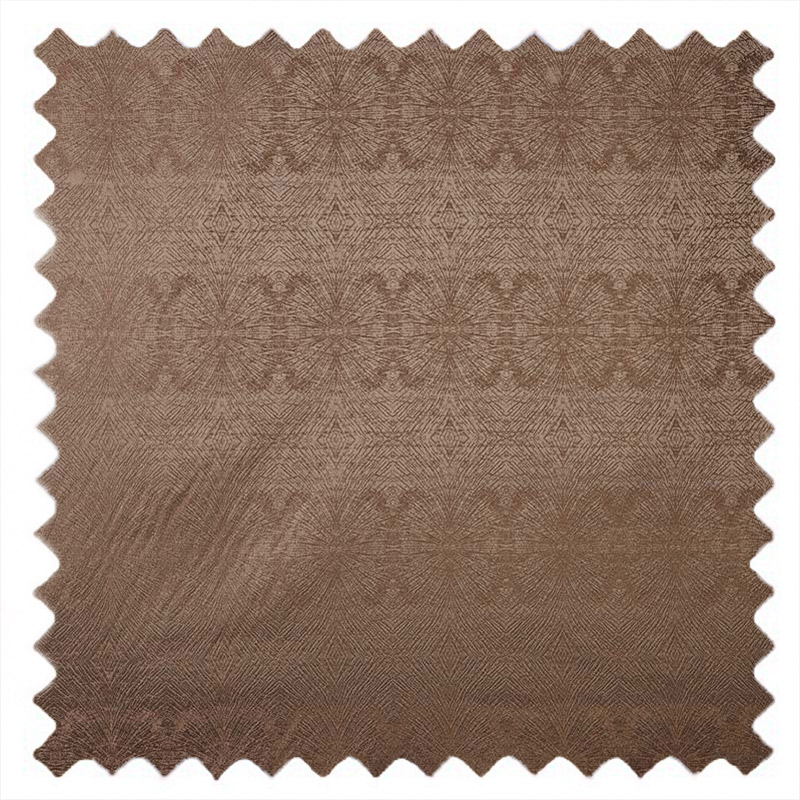 Athena Copper swatch