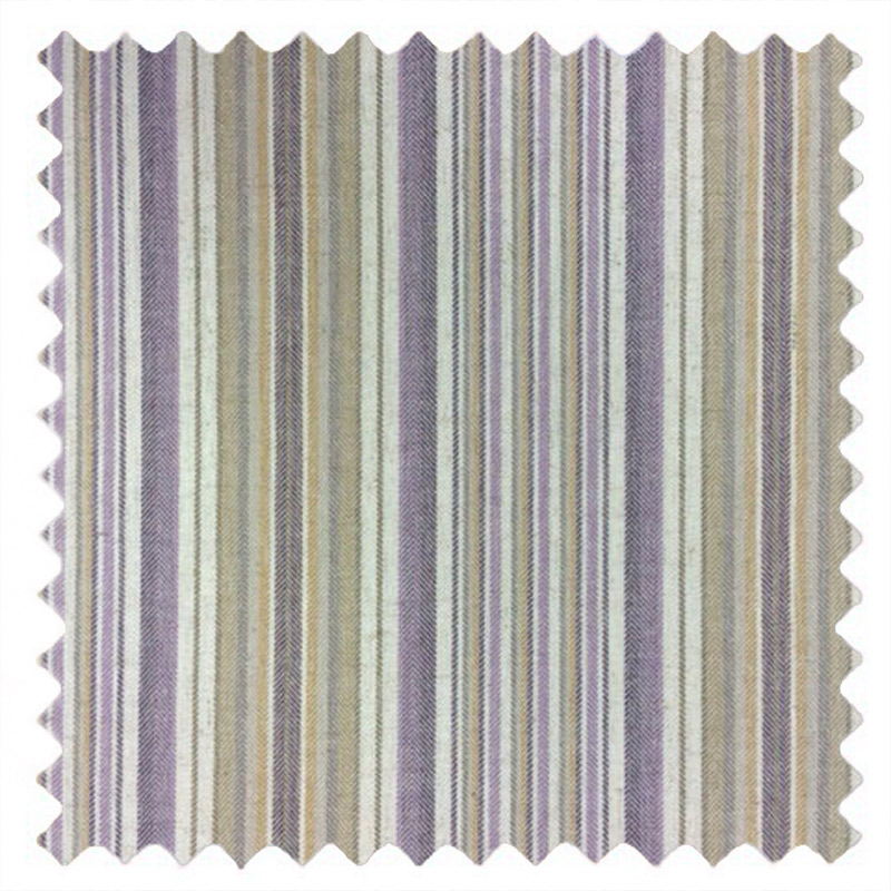 Barbican Heather swatch