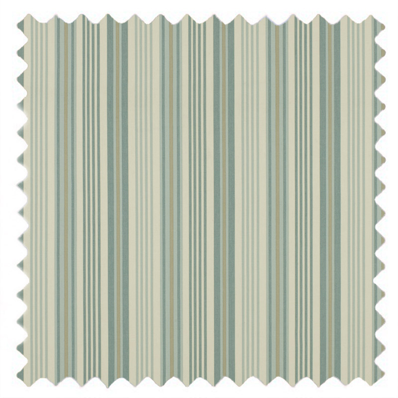 Beachwood Eau de Nil swatch