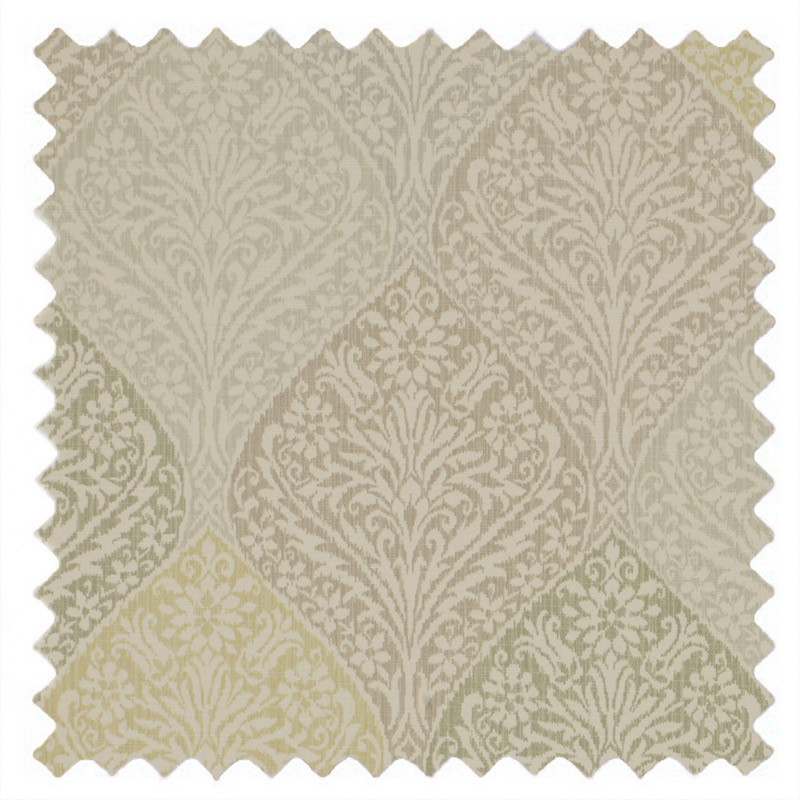 Bosworth Acacia swatch