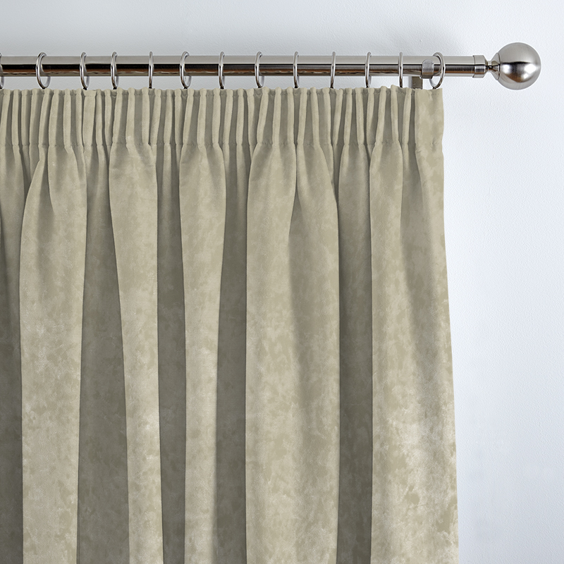 vintage bedroom grey genuine uk white and blackout colors various room asio curtains off living club home for velvet