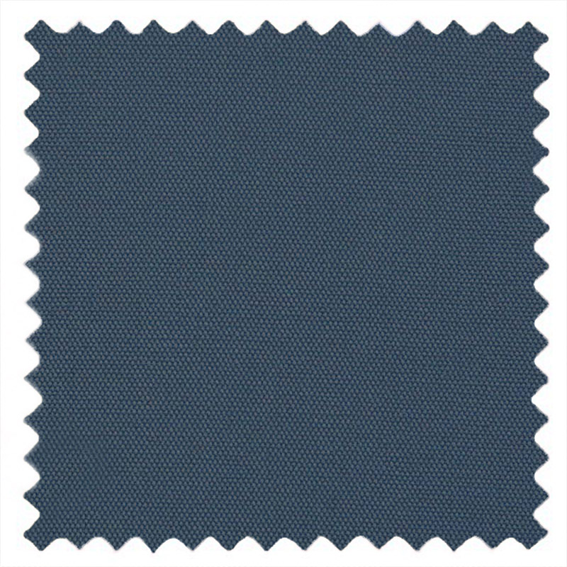Panama Atlantic swatch