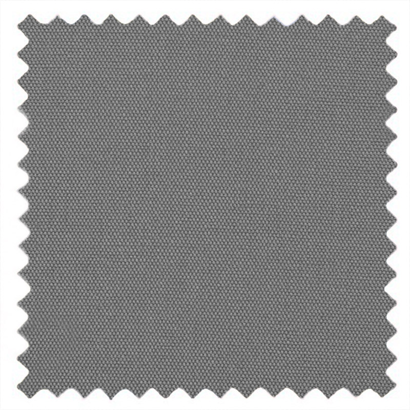 Panama Graphite swatch