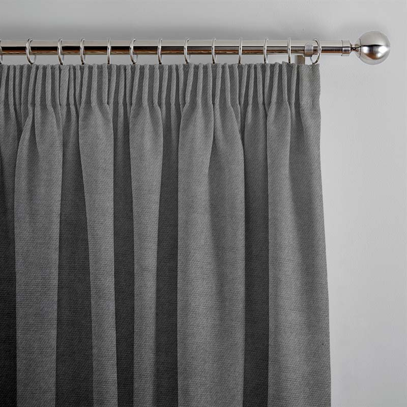 grey gray pinterest curtain linens curtains linen pin and