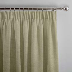 Curtains Malta Cream