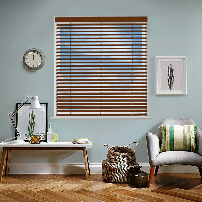 Dining Room Blinds Roller Roman Vertical For