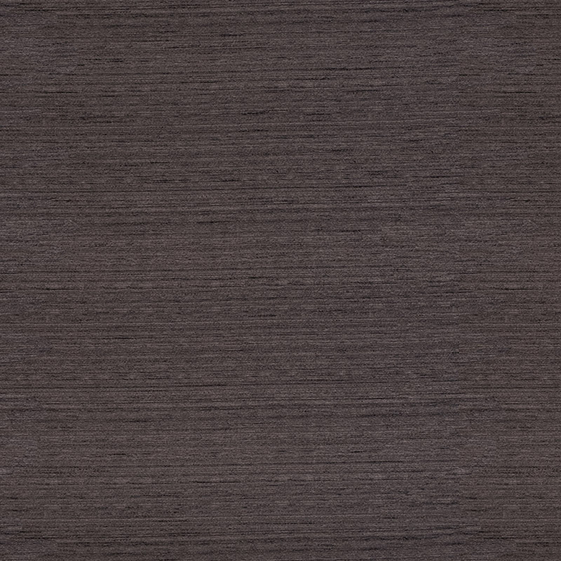Caracas Pewter swatch