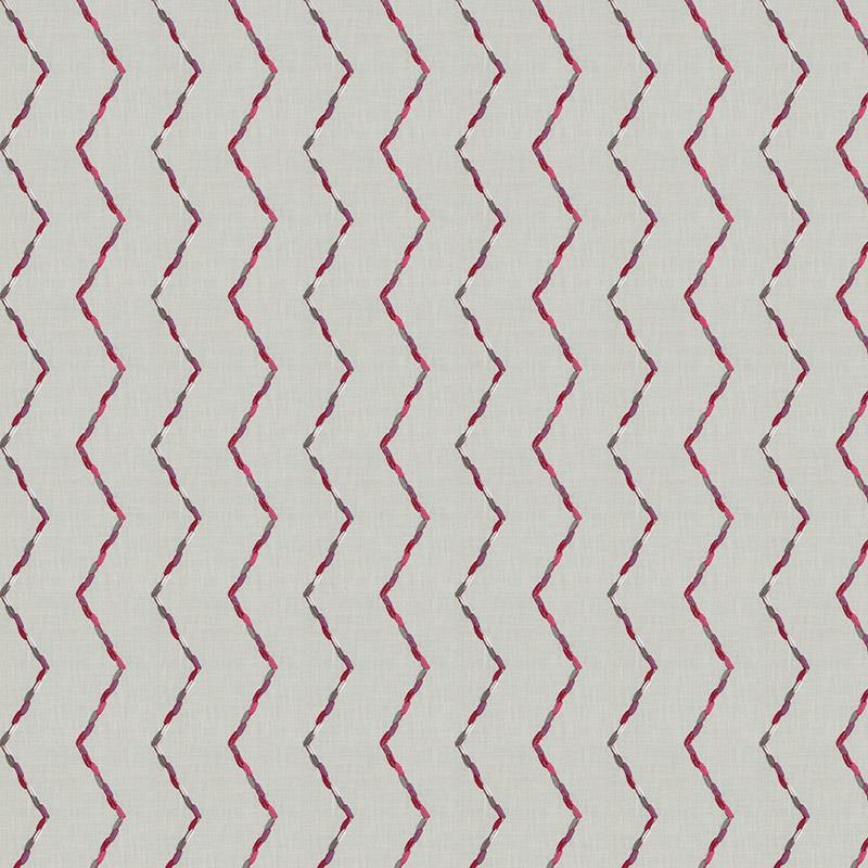 Zigzag Very Berry