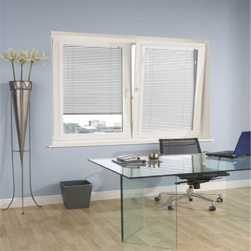 Perfect Fit Blinds : Perfect fit blinds custom fitted roller venetian window