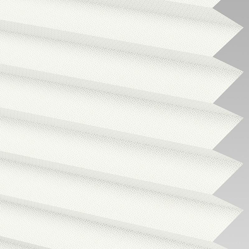 Calia Solar Flame Retardant White