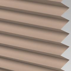 Infusion Solar Taupe