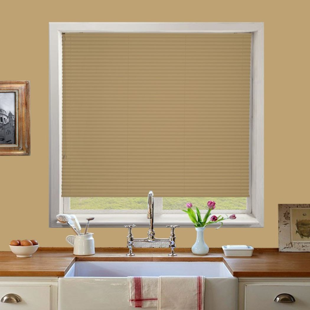 Blackout blinds roller vertical made to measure for 2 way window blinds