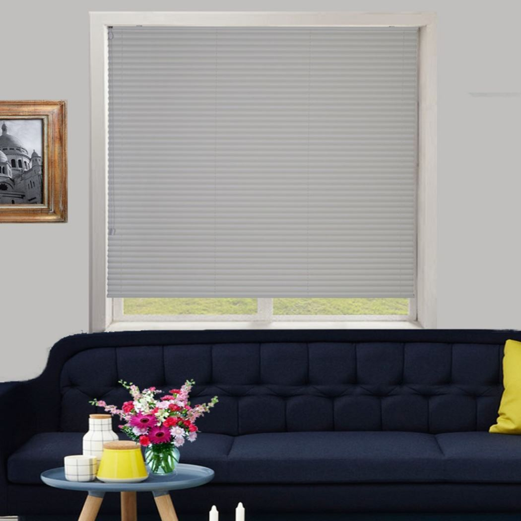Bathroom window blinds - Premier Dolphin