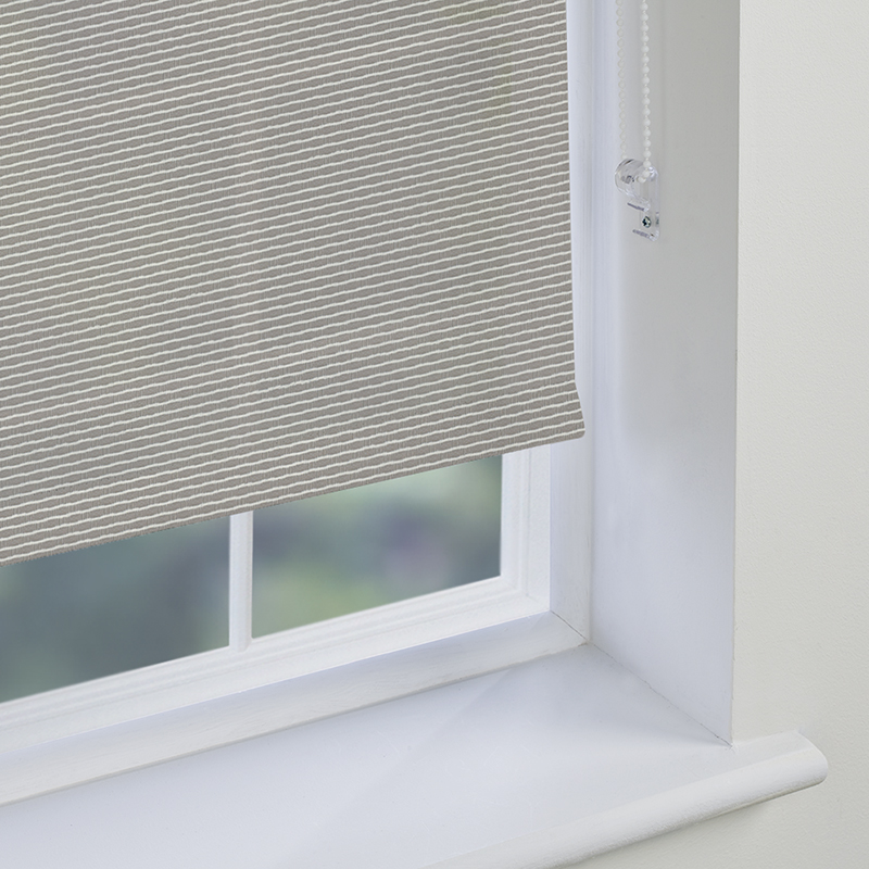 Striped Roller Blinds Made To Measure Roller Blinds With