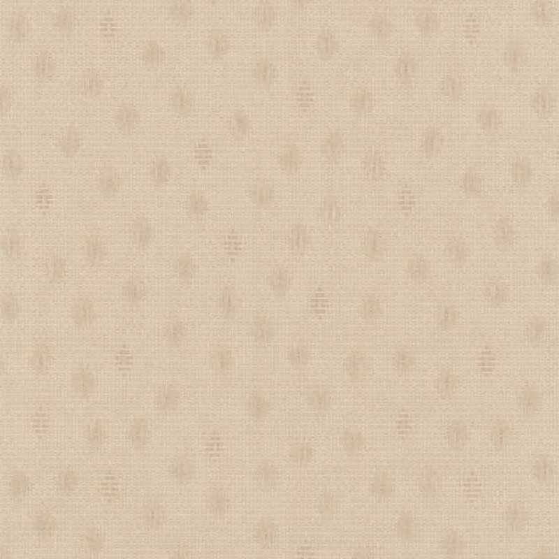 Asteria Beige swatch