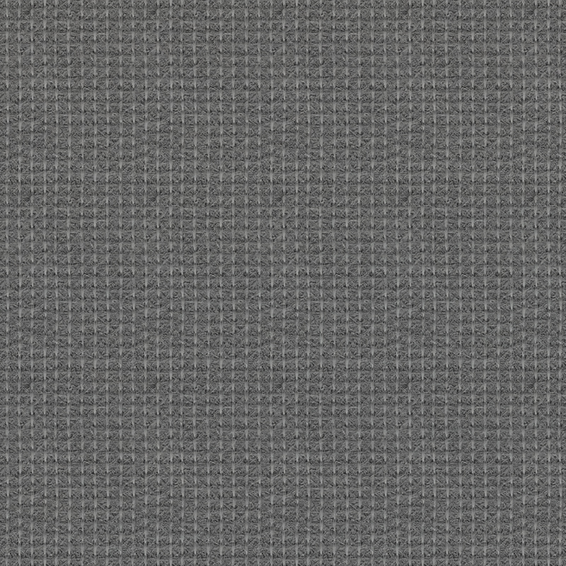 Atlantex Grey swatch