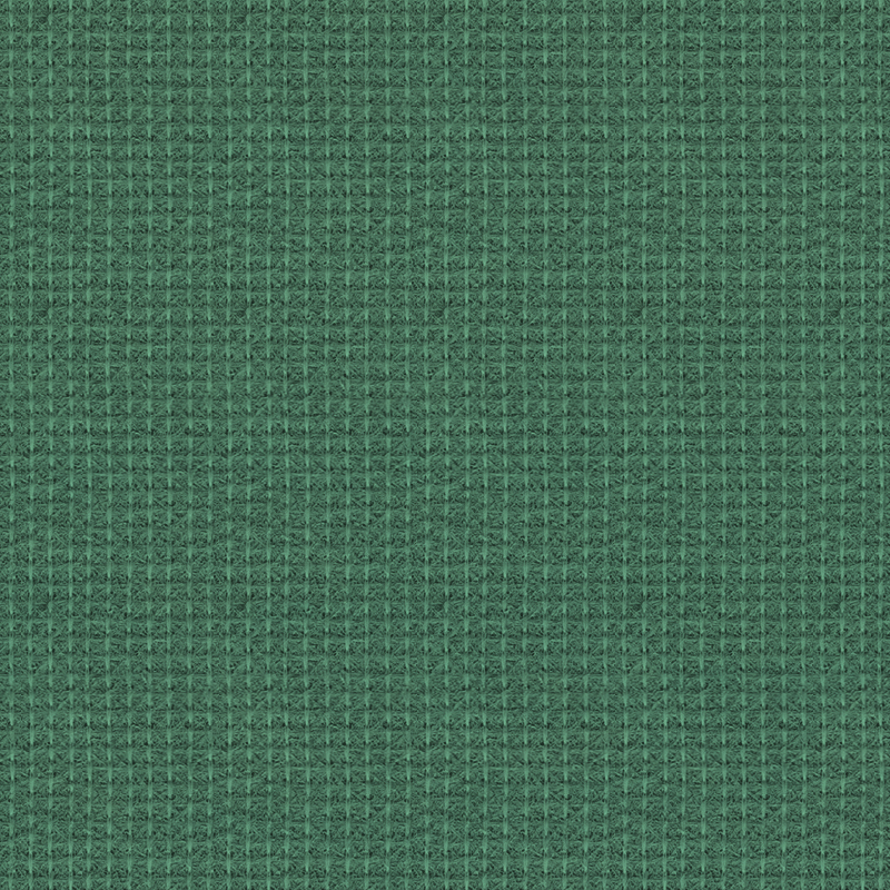 Atlantex Hunter Green swatch