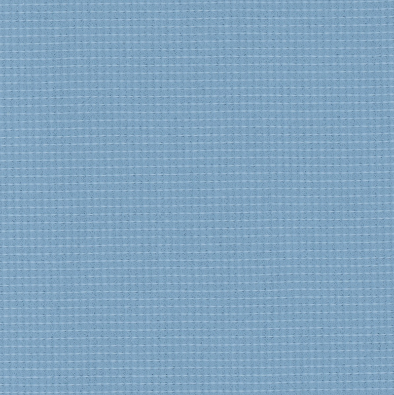 Atlantex Solar Blue swatch