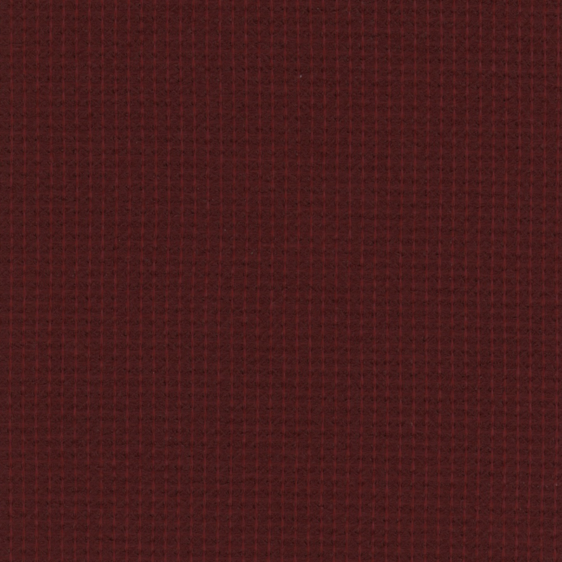 Atlantex Solar Cherry swatch