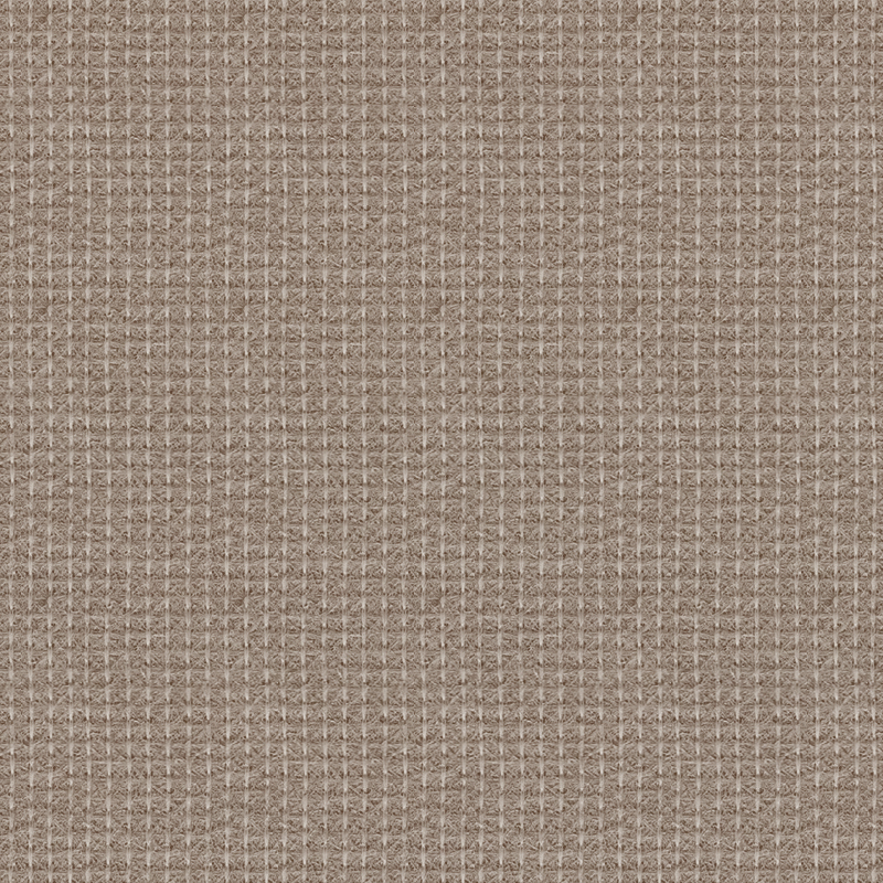 Atlantex Taupe swatch