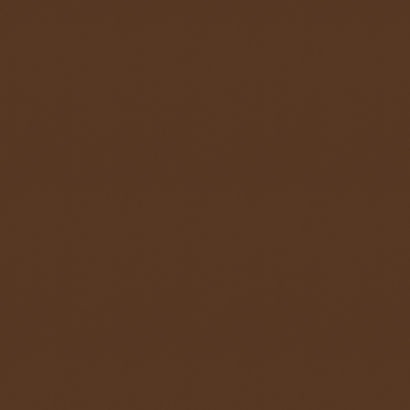 Bermuda Blackout Cappuccino swatch