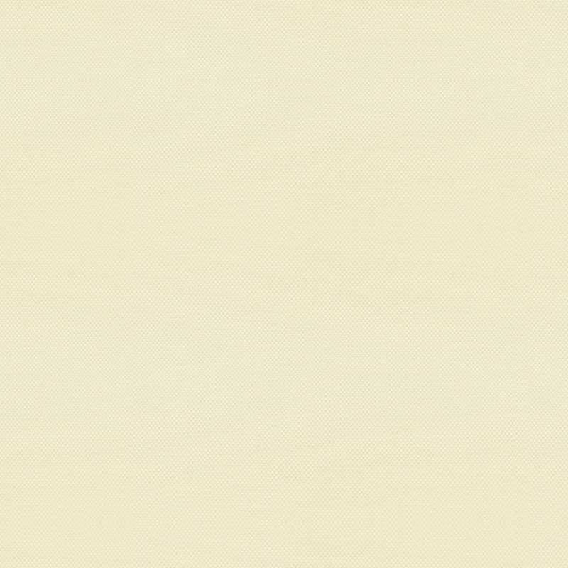 Bermuda Plain Cream swatch