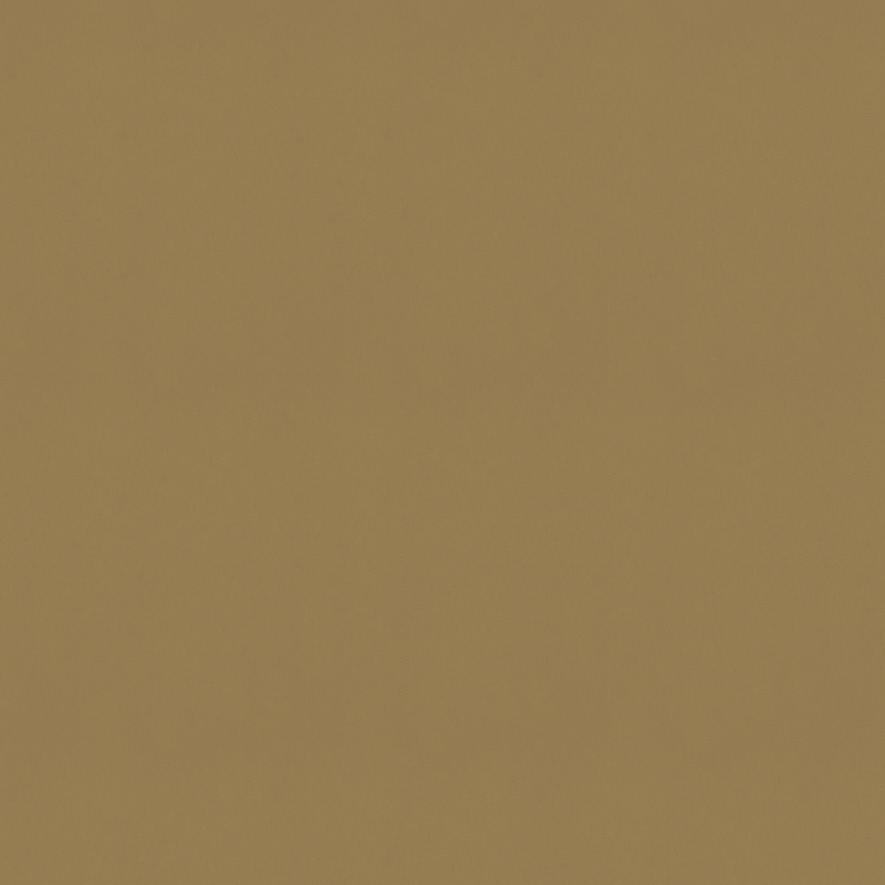 Bermuda Blackout Camel swatch