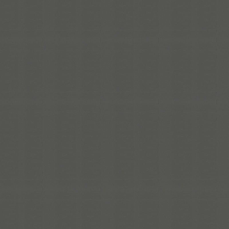Bermuda Blackout Dark Grey swatch