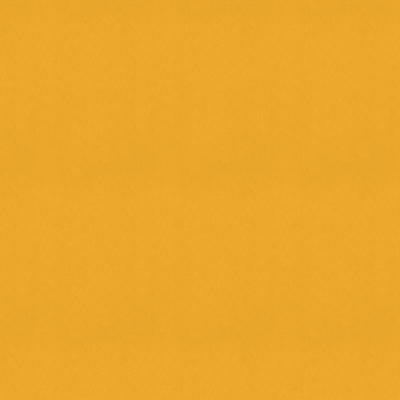 Bermuda Plain Primary Yellow