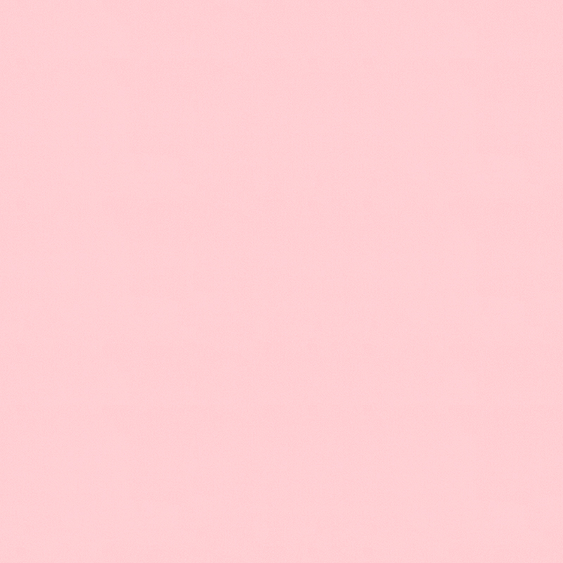 Bermuda Plain Pink swatch