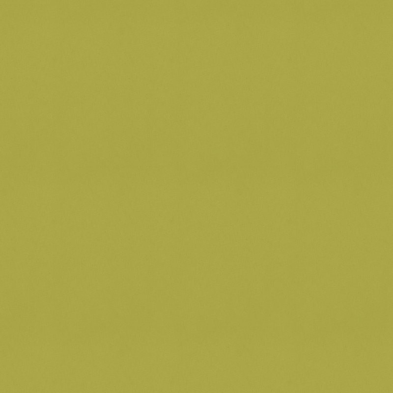Bermuda Blackout Leaf Green swatch