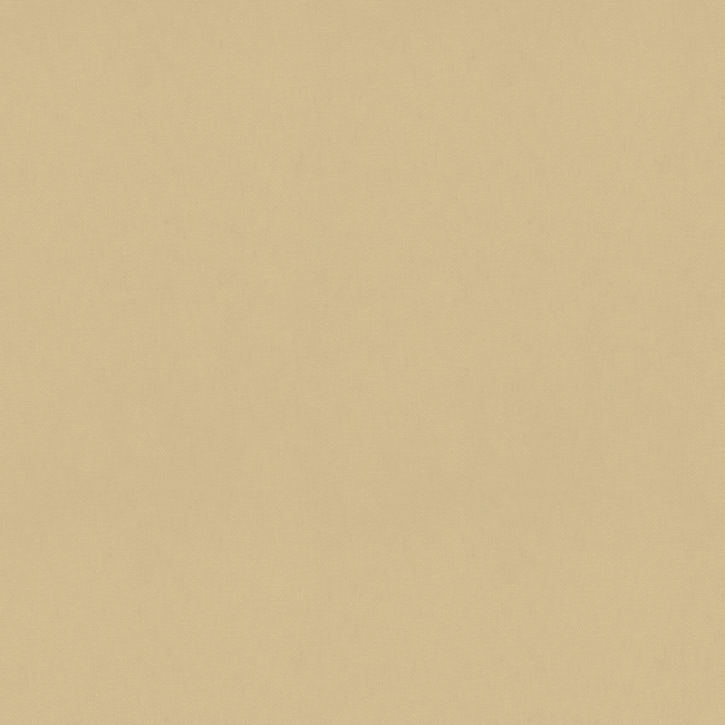 Bermuda Plain Bleached Sand swatch