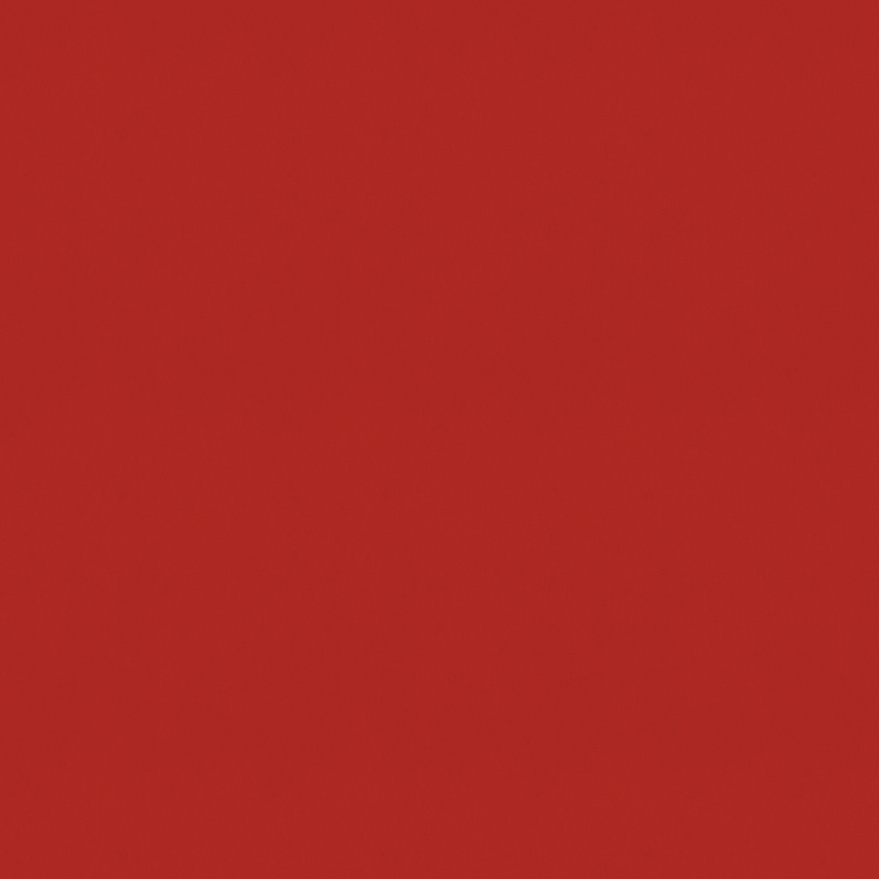 Bermuda Plain Primary Red swatch